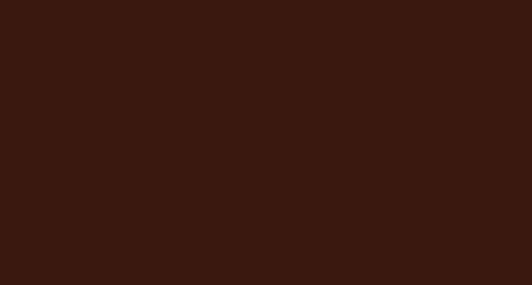 Sjællands Horse Park